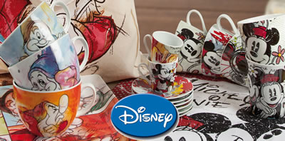 Catalogo Disney